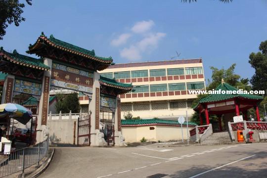 Tsuen-Wan-Brahma-05