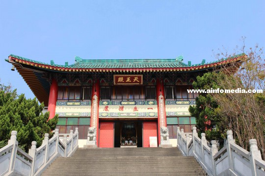 Tsuen-Wan-Brahma-07