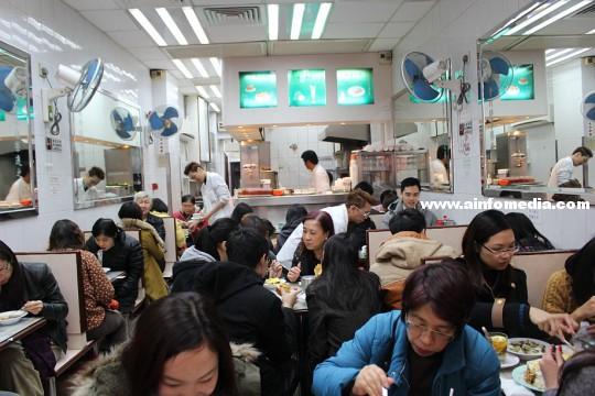 2014-0114-hongkong-travel-08