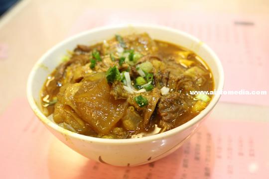 2014-0119-Kau-Kee-Restaurant-03