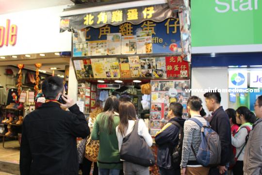 2014-0119-hongkon-trevel-guide-01