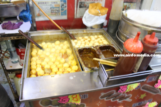 2014-0119-hongkon-trevel-guide-04