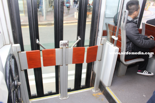 2014-0119-hongkong-bus-01