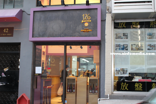 2014-0119-hongkong-dessert-00