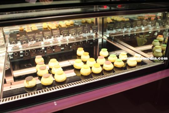 2014-0119-hongkong-dessert-03
