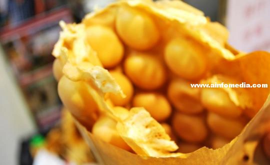 2014-0119-hongkong-food-09