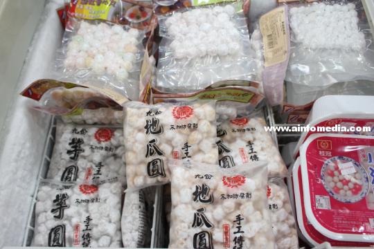 2014-0122-hongkong-taiwan-food-03