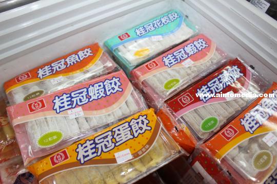 2014-0122-hongkong-taiwan-food-04
