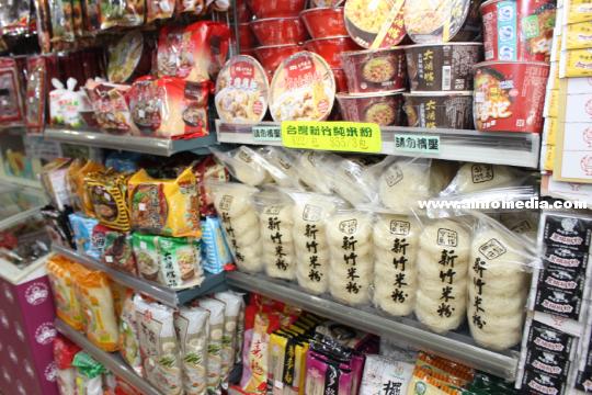 2014-0122-hongkong-taiwan-food-05