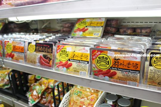 2014-0122-hongkong-taiwan-food-06
