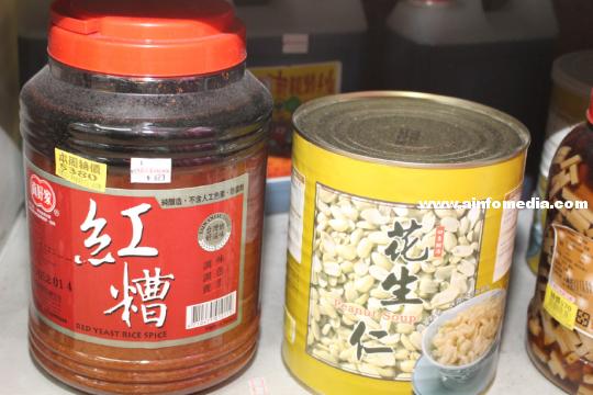 2014-0122-hongkong-taiwan-food-07