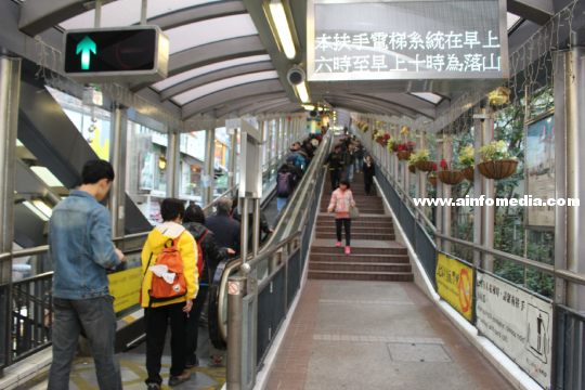 Central-Mid-Levels-Escalator-and-Walkway-System-00