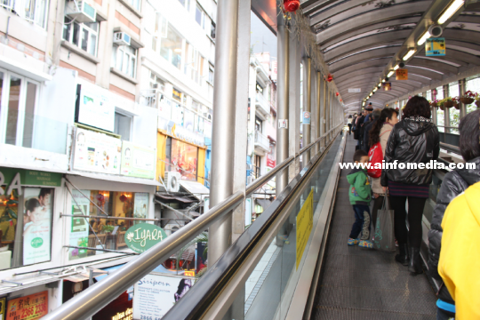 Central-Mid-Levels-Escalator-and-Walkway-System-01
