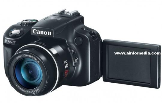 canon-SX50HS