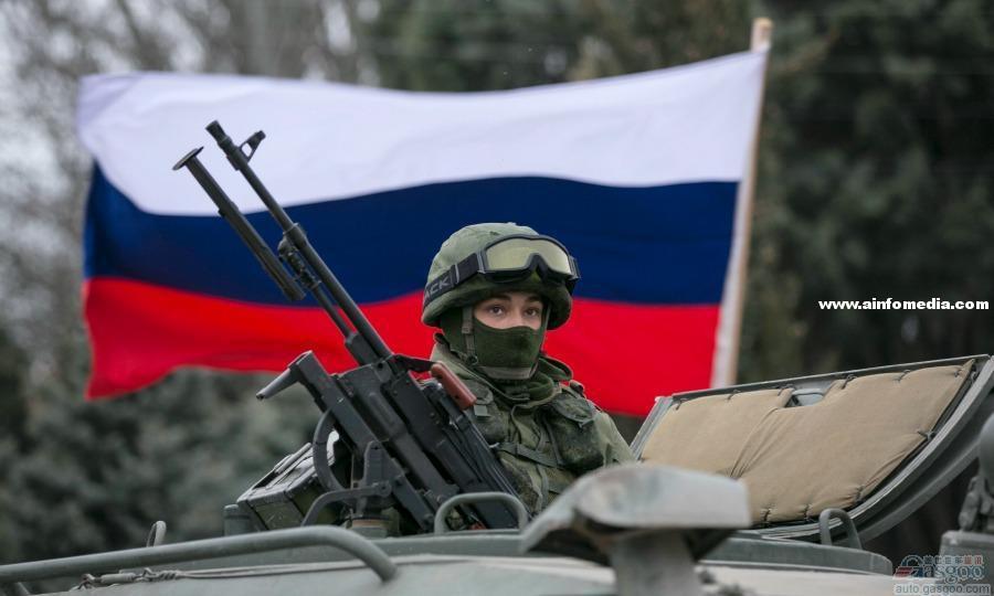 [新聞] 烏克蘭危機沖擊俄羅斯旅遊業