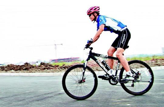 cycling-2014-0831