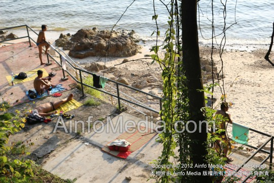 hongkong-gay-beach-03