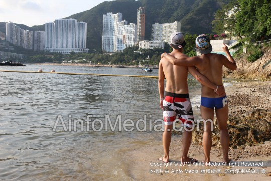 hongkong-gay-beach-06