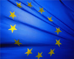 [新聞]  歐洲仍是最熱門國際旅遊目的地