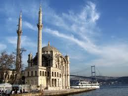 [新聞] 土耳其旅遊區自殺彈2死1傷