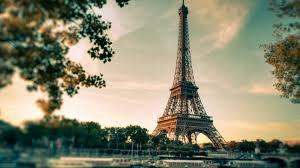[新聞] 法國旅遊發展署在台20年 推廣從北到南最美景點