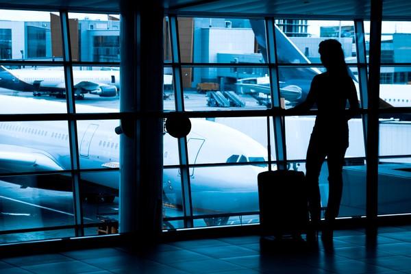 [新聞]   冏!旅遊當中遇到機場罷工怎麼辦?