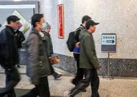[新聞]  國台辦要求改進陸客旅遊安全