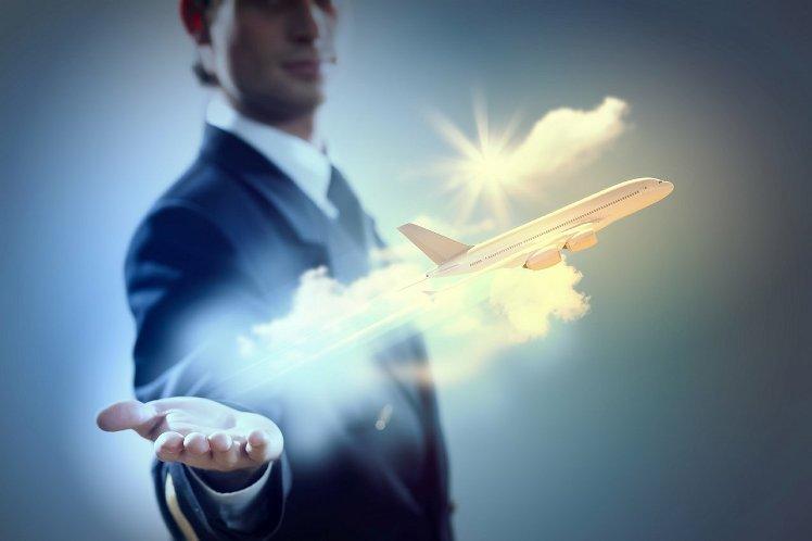 [新聞]  10招航空公司不會告訴你的「省錢旅遊秘方」