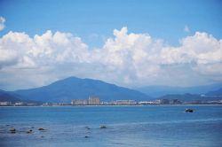 [新聞] 三亞旅遊服務不斷提升 提供私人訂製旅遊服務