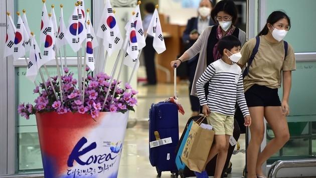[新聞] 出發韓國前 你要知的4條旅行保險Q&A