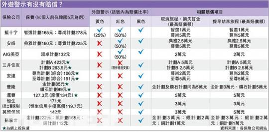 travel-2015-6-20-02