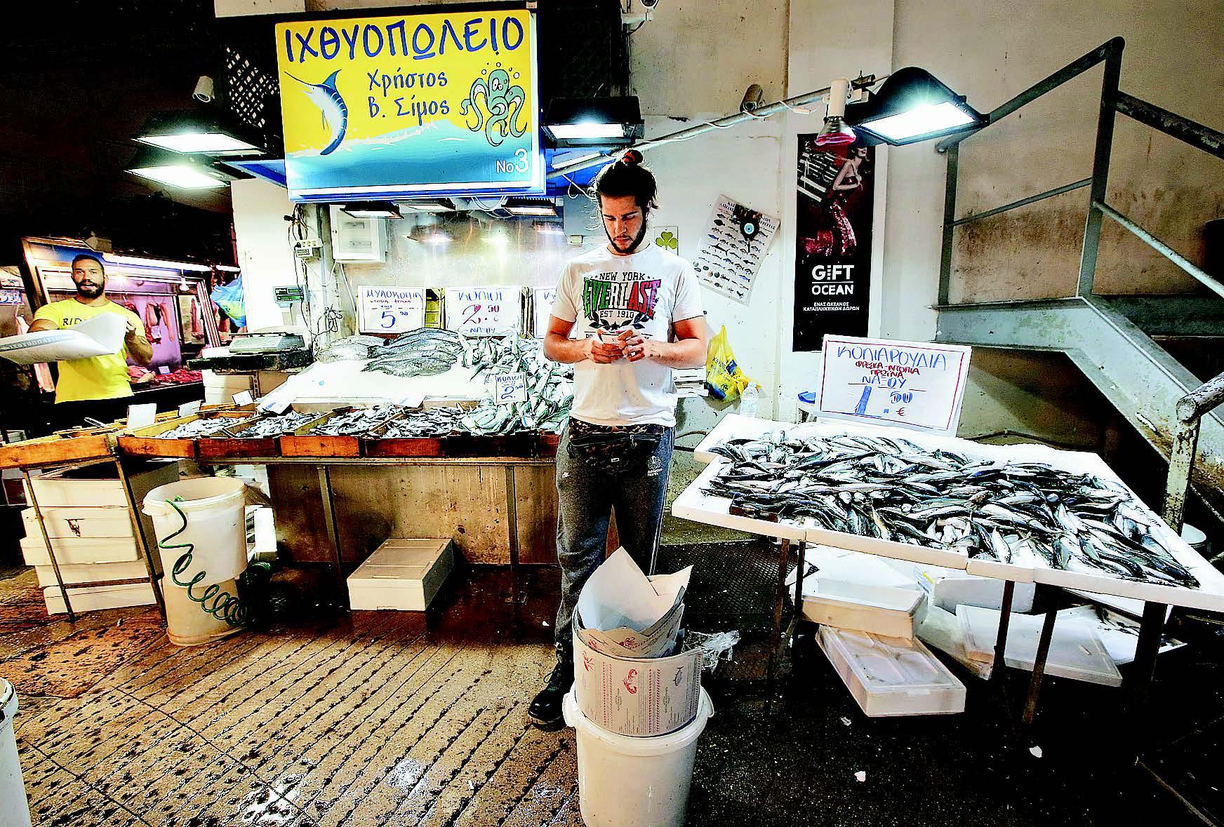 [新聞] 資本管制令希臘經濟損失百億