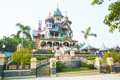 [新聞] 香港迪士尼樂園遊玩攻略
