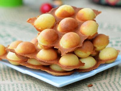 [新聞] Lei Hou smart 在香港的十大特色美食!