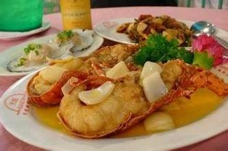 [新聞] 香港旅遊攻略之香港美食篇港式美食你hold得住嗎?