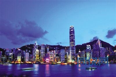 [新聞] 香港旅遊攻略:玩過這些地方才算玩遍香港