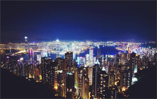 [新聞] 窮遊香港正是時 詳細香港旅遊攻略