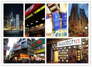 [新聞] 去香港購物可別錯過這些BB用品哦