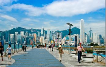 [新聞] 香港遊這五大錯誤玩法大家來看看吧!