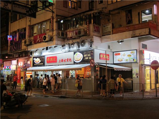 """[新聞] 一獲美譽便遭加租香港餐廳遇米其林""""死亡之吻"""""""