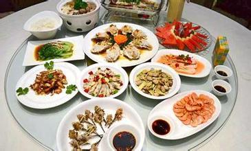 [新聞] 香港旅遊不可錯過的夜宵美食