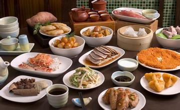 [新聞] 盤點香港旅遊餐飲九大行規