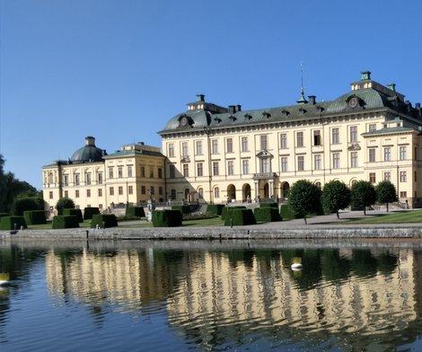 斯德哥爾摩 72 hours輕旅行記錄~Day 3、4
