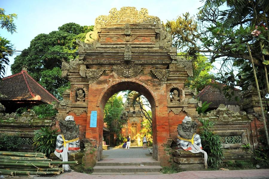 【印尼】峇里島十大必去景點和體驗