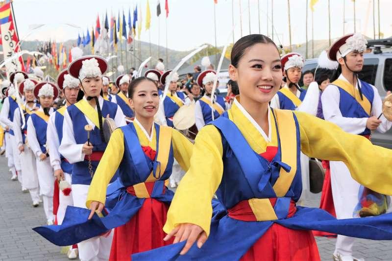 盤點韓國的一些禁忌跟風俗習慣