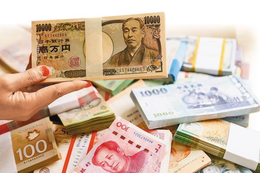 [新聞] 現在換日圓正好!換5萬現賺4千