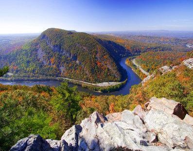 旅遊攻略:賓夕法尼亞賓州與費城旅遊良心攻略