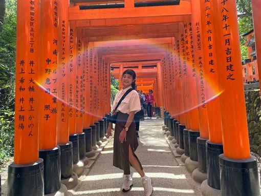 [新聞] 日本旅遊的「入門城市」為何? 網推這兩地:玩一個月都行
