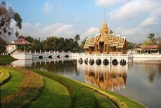 泰國旅遊注意事項有哪些?