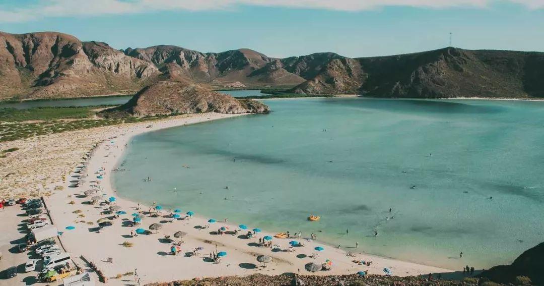 墨西哥加收旅遊稅,赴墨旅遊將漲價